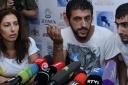 Почему «цветная революция» в Армении потерпела неудачу? (исследование)