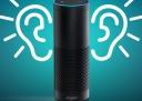 Шпионские штучки: Amazon и Microsoft выпускают технику, следящую за пользователями