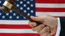 Ювенальные суды Америки: как поплатиться свободой за правду о детях