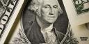 Долги по наследству: мертвый американец остается должен банкирам $62 тыс.