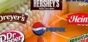 Смертельно опасные сладости: как маркетологи обманывают и травят наших детей