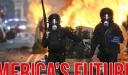 Мэтью Брекен: Раскол общества станет причиной гражданской войны в США