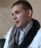 Таллинский блогер Алексей: эстонцам промывают мозги, пугая русской угрозой