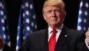 Трамп всерьез принялся за борьбу с бюрократией в США