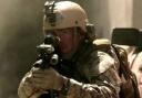 Русские террористы против армии США: пример патриотичного кино от Голливуда