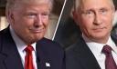 Инсайд по следам G20: США предложили России заключить союз против Китая?