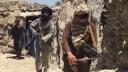 «Фабрика фейков» CNN обвинила Россию в поддержке афганских талибов