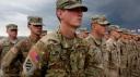 Американская армия снова великая: Трамп запретил службу для трансгендеров