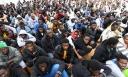 Захват Европы мигрантами как часть плана ООН: документальное доказательство