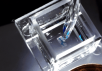 3D-печать живых тканей: первый шаг к медицине будущего