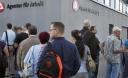 Как правительство Германии скрывает реальные цифры по безработице