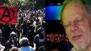 Infowars: зачинщик бойни в Лас-Вегасе мог быть сторонником «антифа»