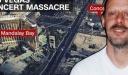 Загадочное убийство века: в кого же все-таки целился стрелок из Лас-Вегаса?