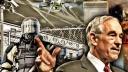 Рон Пол: «Патриотический акт» как основа полицейского государства США
