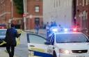 Преступная Америка: Балтимор захлестнула волна убийств, власти бьют тревогу