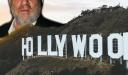 Грязные тайны Голливуда: жертвами извращенцев могли стать десятки актеров