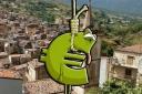 Европейский парад суверенитетов: Каталония отделилась, на очереди Сицилия?