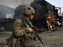 Победа любой ценой: война с терроризмом обошлась США в $5,6 трлн за 17 лет