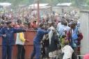 Афроевропа 21 века: в ближайшие годы в ЕС хлынут новые потоки мигрантов
