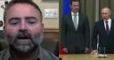 Опальный экс-офицер армии США: Трампу следует прислушаться к мнению России