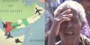 Американо-саудовская блокада: тысячи йеменцев гибнут без воды и лекарств