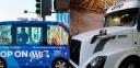 Дорожно-технологическая революция: беспилотные автомобили – вред или благо?