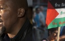 Внук Манделы об Израиле: Палестинцы переживают худший апартеид в истории