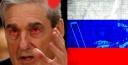 Как российское вмешательство в выборы оказалось фейком: хронология событий
