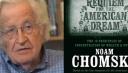 Реквием по американской мечте: 10 тезисов Ноама Хомского о неолиберализме