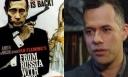 Путин из бондианы и приодетые бунтовщики: Россия 10-х глазами Михаила Идова