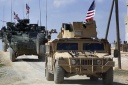 США намерены надолго задержаться в Сирии: что в ответ предпримет Москва?