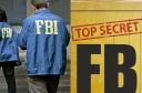 Ложь Федерального бюро вранья о резонансных «самоубийствах» 21 века