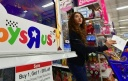 Покупатели онлайн-магазинов в США возвращают обратно каждый третий товар