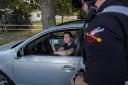 Пять штатов США запускают использование цифровых водительских удостоверений