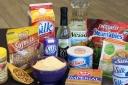 Ученые США: употребление соевой пищи – главная причина вырождения мужчин