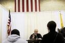 Долговые тюрьмы США или «криминализация бедности» по-американски