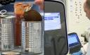 Содержащийся в пищевой упаковке бисфенол может привести к раку и бесплодию