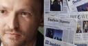 Сергей Фильберт: Немцы уже давно не верят в бредни местных СМИ о России
