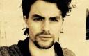 Британский блогер Пол Уотсон: Нападение США на Сирию будет большой ошибкой