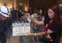 ARD: Оппозиция Сирии снимает лживые инсценировки о войне с 2012 года