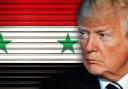 Трамп 2.0: почему американский президент резко изменил позицию по Сирии?