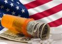 Опиоидный кризис в США: как большая фарма убивает тысячи американцев