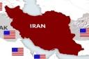 ARD: США больше не интересен Асад, следующий на очереди – Иран