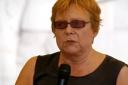 Габриэле Вебер: Настало время раскрыть людям правду о военных преступлениях
