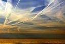Продукт геоинженерии или климатическое оружие: чем опасны химтрейлы?