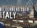 Бильдерберг-2018 в лицах и фактах