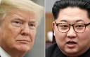 Очки в копилку Ким Чен Ына: как Запад оценил итоги саммита в Сингапуре