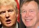 Инсайд с полей Бильдерберга: в 2020-м Трампа заменит губернатор Колорадо