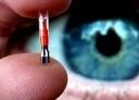 Микрочипы и электронные тату: RFID-технологии для порабощения человечества