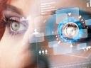 Биометрия как банковское ноу-хау: защита клиентов или лазейка для хакеров?